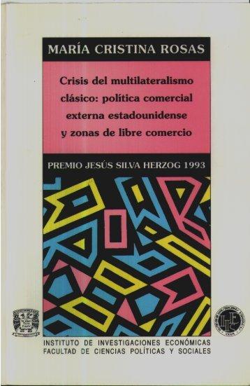 Download (45Mb) - RU-Económicas - Universidad Nacional ...