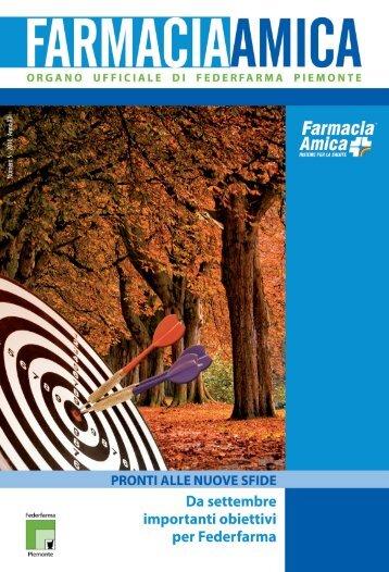 Scarica - Farma Piemonte