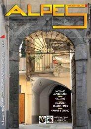 n. 8 2012 - Alpesagia