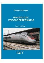 Romano Panagin - Casa Editrice Torinese di Caputo Irene