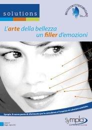 Scarica Solutions in formato .PDF - Sympla.it