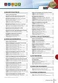 Catalogo SERRATURE - Cdvi - Page 2