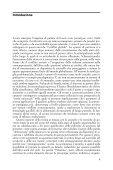 Scarica gratis - AgenziaX - Page 6
