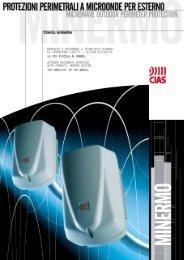 Adobe Photoshop Elements - ARGO elettronica Srl