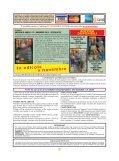 cat. 165.web - Tuttostoria - Page 2