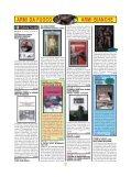 cat. 165.web - Tuttostoria - Page 3