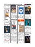 cat. 165.web - Tuttostoria - Page 4