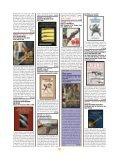 cat. 165.web - Tuttostoria - Page 5