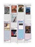cat. 165.web - Tuttostoria - Page 6