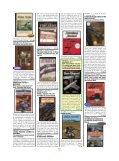 cat. 165.web - Tuttostoria - Page 7