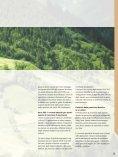 Attacchi per oleodinamica - Nuova Pneumatica - Page 5
