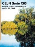 Attacchi per oleodinamica - Nuova Pneumatica - Page 6