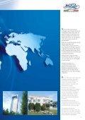 componenti e accessori piscine pool parts and accessories ... - Page 5