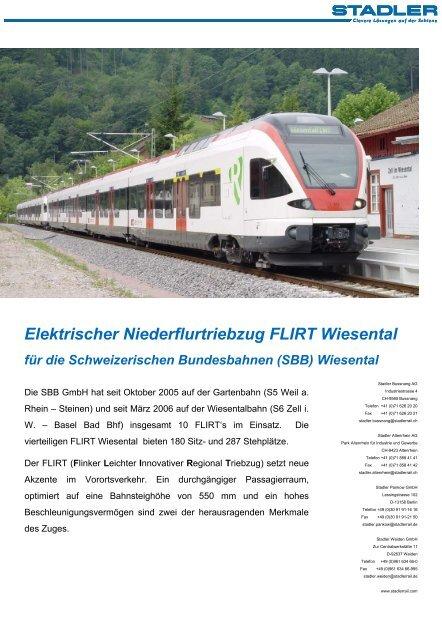 Singlebrse in Bad Zell bei Freistadt und - flirt-hunter