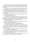 Avventura a Midland Ontario - Atchge.org - Page 6