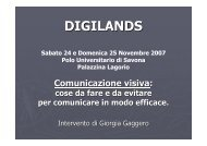 PDF 2.629 Kb - Digilands
