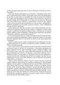 LE FORZE ARMATE NELLA RESISTENZA - Istituto storico della ... - Page 6