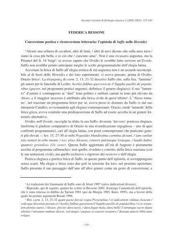 Federico Bessone.pdf - OpenstarTs