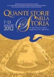 Parato damascato in rilievo fondo effetto tessuto beige con damasco superiore oro e grigio Tessuti veneziani 27702