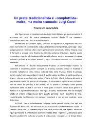 13-Luigi Cozzi - TerraSantaLibera.org