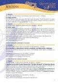 Quante storie nella Storia - Soprintendenza archivistica per l'Emilia ... - Page 5