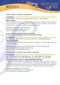 Quante storie nella Storia - Soprintendenza archivistica per l'Emilia ... - Page 7