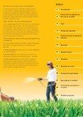 2013 Cataloghi - Hozelock - Page 3