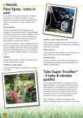 2013 Cataloghi - Hozelock - Page 4