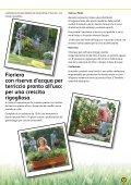 2013 Cataloghi - Hozelock - Page 5
