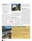 articolo - Minergie - Page 3
