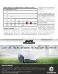 articolo - Minergie - Page 4