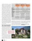 articolo - Minergie - Page 5