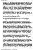 NASCITA DELLE RELIGIONI - Marco Menicocci ... - Istituto Marco Belli - Page 6