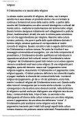 NASCITA DELLE RELIGIONI - Marco Menicocci ... - Istituto Marco Belli - Page 7