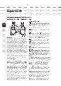 ErgoStop 2-PL - SpanSet GmbH & Co. KG - Page 7