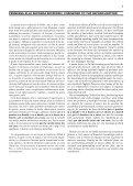 theWordonWords - Dizionari - Zanichelli - Page 2