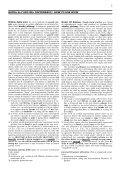 theWordonWords - Dizionari - Zanichelli - Page 3
