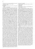 theWordonWords - Dizionari - Zanichelli - Page 4