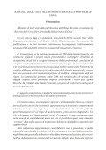 tradizioni enna e misure.pdf - Page 2
