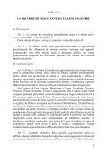 tradizioni enna e misure.pdf - Page 5
