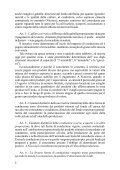 tradizioni enna e misure.pdf - Page 6