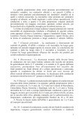 tradizioni enna e misure.pdf - Page 7
