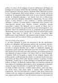 Lorenzo Bedeschi su Romolo Murri e il cattolicesimo politico d'oggi ... - Page 2