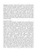 Lorenzo Bedeschi su Romolo Murri e il cattolicesimo politico d'oggi ... - Page 3