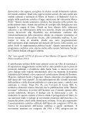 Lorenzo Bedeschi su Romolo Murri e il cattolicesimo politico d'oggi ... - Page 4