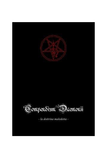 Compendium Daemonii.pdf