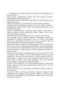 Compendium Daemonii.pdf - Page 3