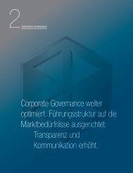 lesen - Schmolz + Bickenbach AG