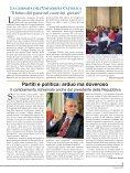 Il Segretario di Stato Vaticano: «La comunità ecclesiale e la ... - Page 3