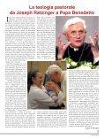 Il Segretario di Stato Vaticano: «La comunità ecclesiale e la ... - Page 5